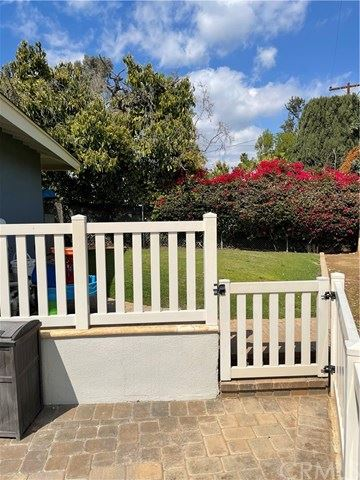Tiny photo for 1120 Citrus Drive, La Habra, CA 90631 (MLS # PW21034970)