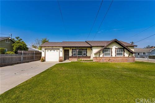 Photo of 4308 Center Avenue, Norco, CA 92860 (MLS # PW21097970)