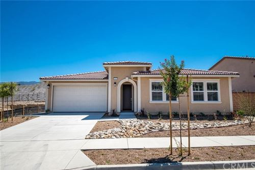 Photo of 2612 Chad Zeller Lane, Corona, CA 92882 (MLS # SW18291970)