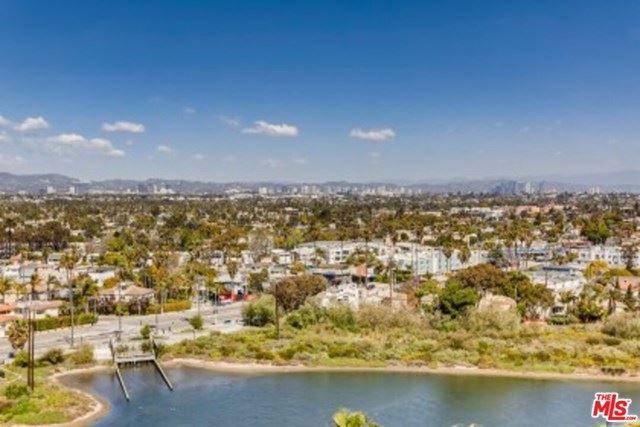 4265 Marina City #915, Marina del Rey, CA 90292 - MLS#: 21710970