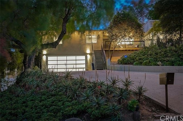 3126 Oakcrest Drive, Los Angeles, CA 90068 - #: BB21032970