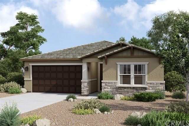 1499 Shannon Avenue, Redlands, CA 92374 - MLS#: IV21084970