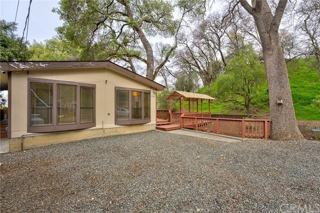 2305 Alta Vista Way, Lucerne, CA 95458 - MLS#: LC21038970