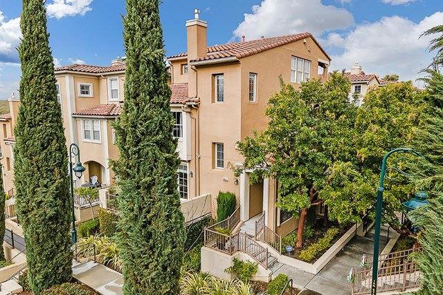 3042 Mary Helen Lane, San Jose, CA 95136 - #: ML81833970
