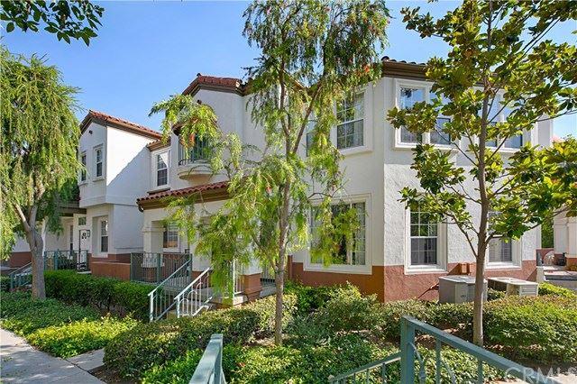 2859 Ballesteros Lane, Tustin, CA 92782 - MLS#: OC20098970