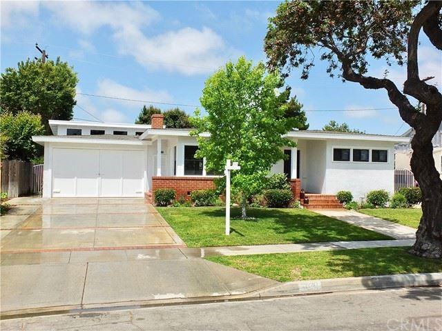 Photo of 3031 San Anseline Avenue, Long Beach, CA 90808 (MLS # PW21024970)