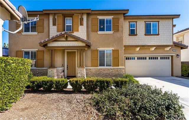 7036 Snowburst Court, Eastvale, CA 92880 - MLS#: PW21042970