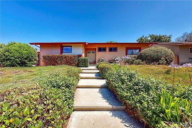 18333 Chatsworth Street, Porter Ranch, CA 91326 - MLS#: SR20119970