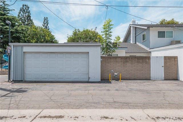 1349 Cameo Lane, Fullerton, CA 92831 - MLS#: TR21099970