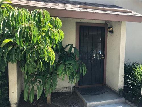 Photo of 1345 N San Diego Avenue, Ontario, CA 91764 (MLS # 526971)