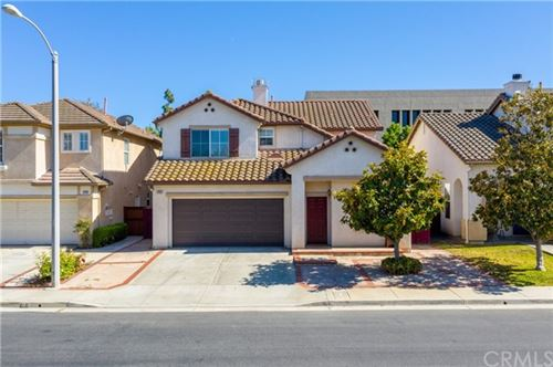 Photo of 11102 Orchard Place, Garden Grove, CA 92840 (MLS # OC21127971)