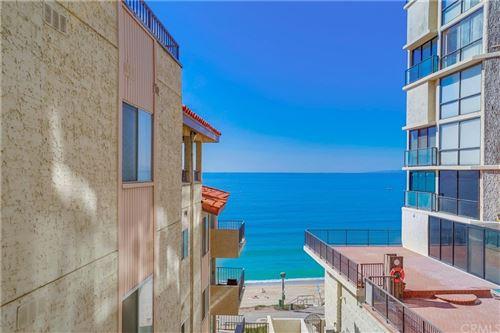 Photo of 535 Esplanade #403, Redondo Beach, CA 90277 (MLS # PV21230971)