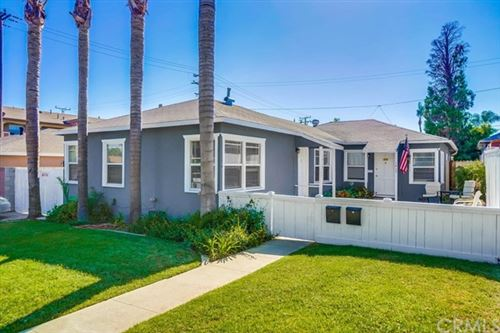 Photo of 1415 Newport Avenue, Long Beach, CA 90804 (MLS # PW20181971)