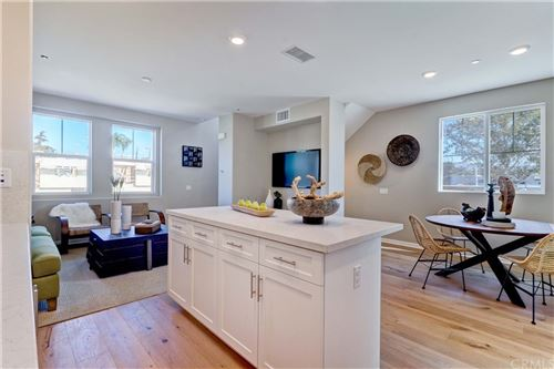Photo of 11791 Carraige Lane, Whittier, CA 90602 (MLS # PW20212971)