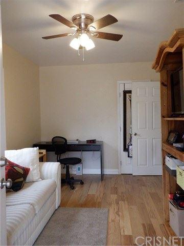 Tiny photo for 13213 Pinney Street, Pacoima, CA 91331 (MLS # SR20159971)