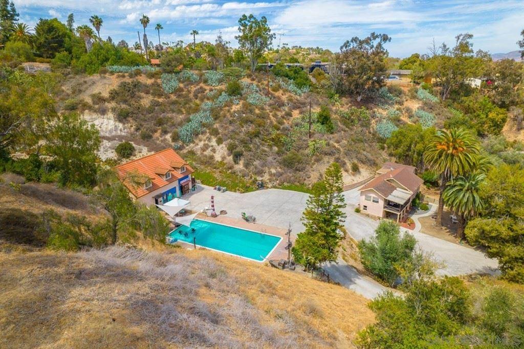 4101 Sweetwater Rd, Bonita, CA 91902 - MLS#: 210015971