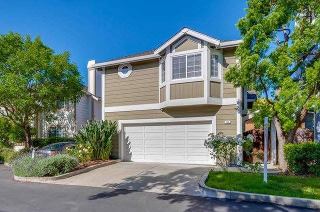 768 Caldwell Place, Santa Clara, CA 95051 - #: ML81798971
