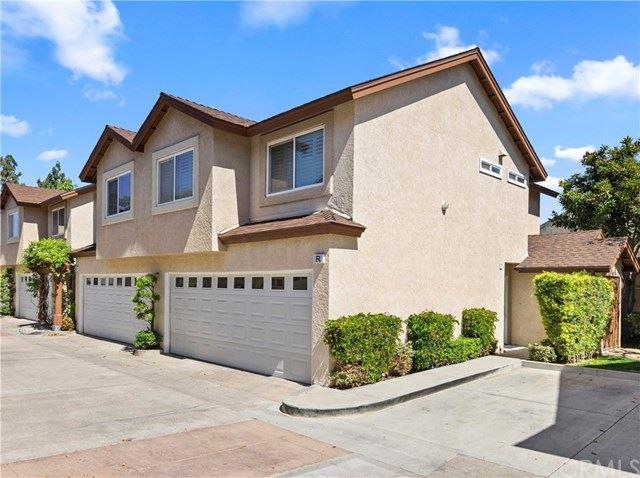 2233 Fairview Road #R, Costa Mesa, CA 92627 - MLS#: NP20111971