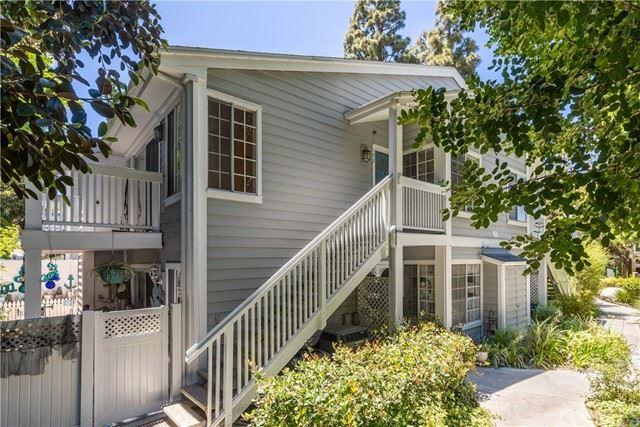 1302 W Park Western Drive #152, San Pedro, CA 90732 - MLS#: SB21123971