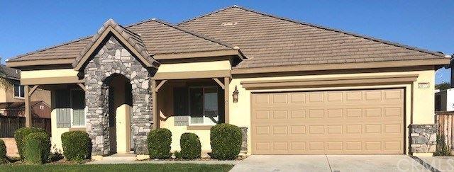 29772 Lamprey Street, Sun City, CA 92586 - MLS#: SW20199971