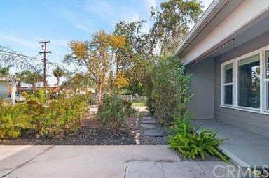 675 Van Houten Avenue, El Cajon, CA 92020 - MLS#: SW21165971