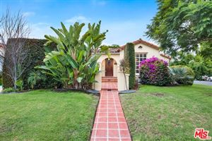 Photo of 2101 SELBY Avenue, Los Angeles, CA 90025 (MLS # 19518972)