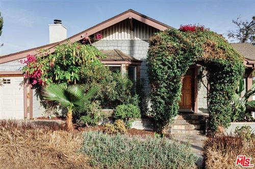 Photo of 1330 Westerly Terrace, Los Angeles, CA 90026 (MLS # 21718972)