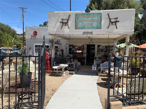 Photo of 213 E High Street, Moorpark, CA 93021 (MLS # 220008972)