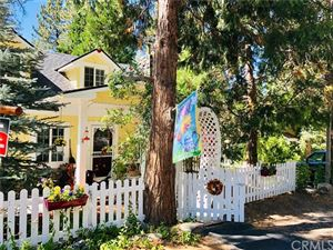Photo of 1140 Illini Drive, San Bernardino, CA 92333 (MLS # EV19147972)
