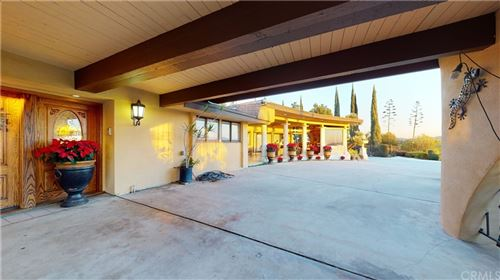 Tiny photo for 410 Cannon, San Dimas, CA 91773 (MLS # MB20245972)
