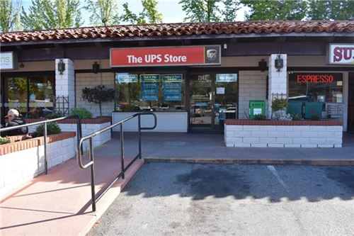 Photo of 7343 El Camino Real, Atascadero, CA 93422 (MLS # NS18194972)