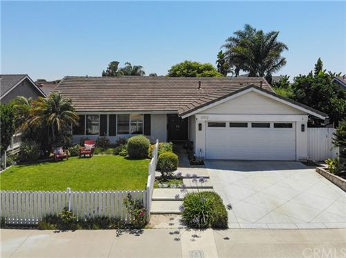 Photo of 17172 Friml Lane, Huntington Beach, CA 92649 (MLS # OC20095972)