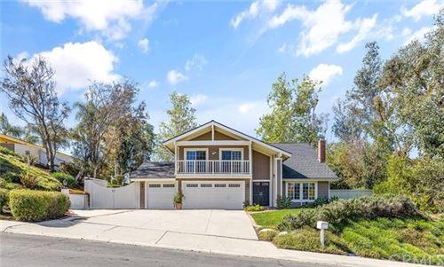 Photo of 24942 Nellie Gail Road, Laguna Hills, CA 92653 (MLS # OC21063972)
