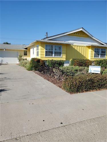 Photo of 1521 W Cerritos Avenue, Anaheim, CA 92802 (MLS # OC21198972)