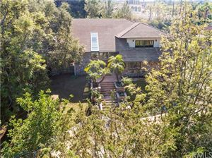 Tiny photo for 420 N Chandler Ranch Road, Orange, CA 92869 (MLS # PW19043972)