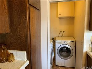 Tiny photo for 5025 Vauxhall Road, Westminster, CA 92683 (MLS # PW19171972)