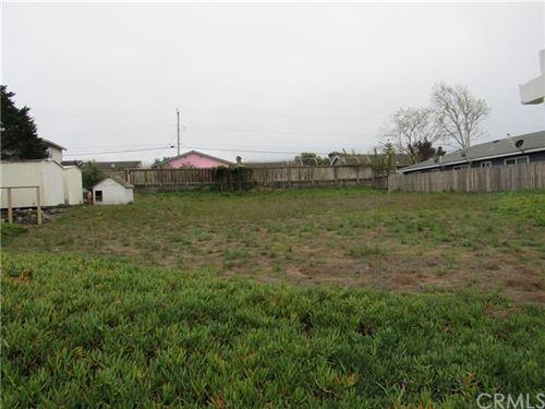 Photo of 773 Los Osos Valley Road, Los Osos, CA 93402 (MLS # SC21023972)
