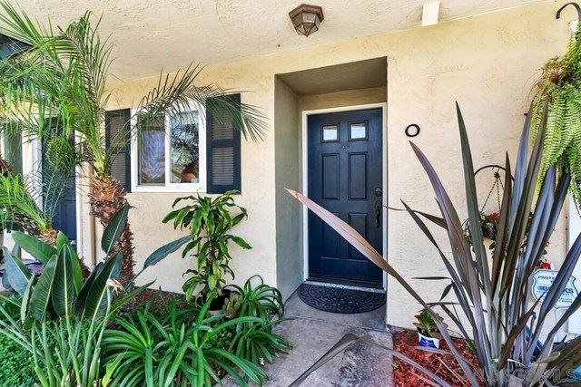 910 S Magnolia Ave #O, El Cajon, CA 92020 - MLS#: 210011972