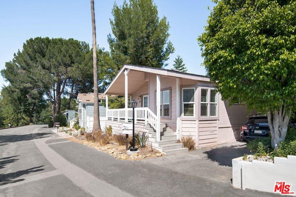 1200 Supi Lane, Topanga, CA 90290 - MLS#: 21779972