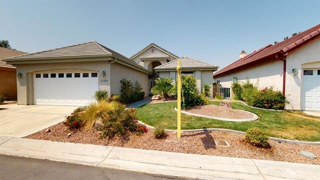 11228 Country Club Drive, Apple Valley, CA 92308 - MLS#: 526972