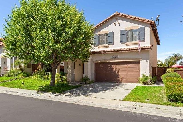 42049 Chestnut Drive, Temecula, CA 92591 - MLS#: NDP2101972