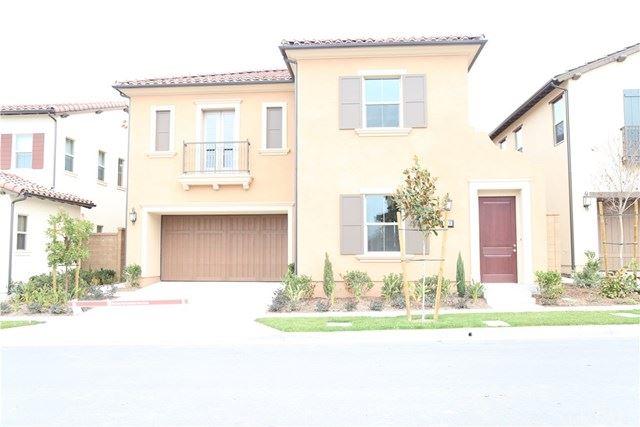 119 Allenford, Irvine, CA 92620 - #: OC20123972