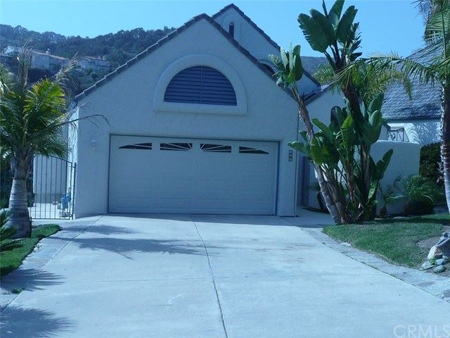 125 Avenida Mesita #10, San Clemente, CA 92673 - #: OC20203972