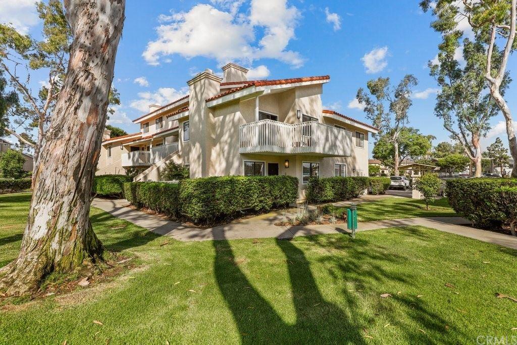 7402 Seastar Drive #4, Huntington Beach, CA 92648 - MLS#: OC21158972