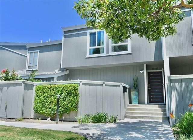 2650 W Segerstrom Avenue #C, Santa Ana, CA 92704 - MLS#: PW20151972