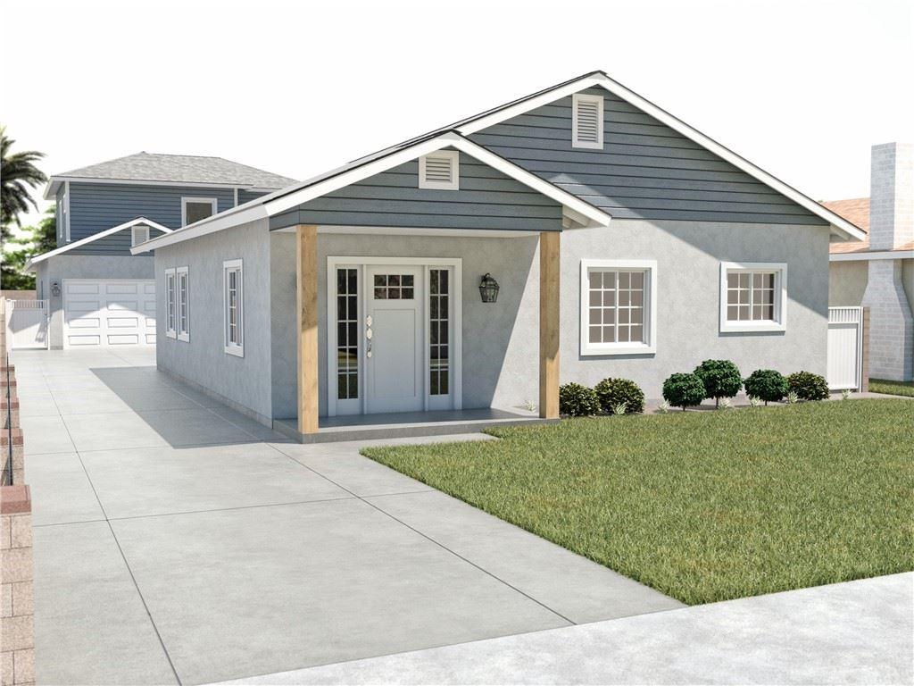 920 W Colorado Boulevard, Monrovia, CA 91016 - #: PW21057972