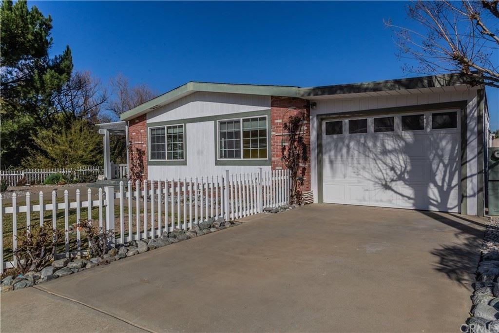 23400 Big Tee Drive, Canyon Lake, CA 92587 - MLS#: SW21017972