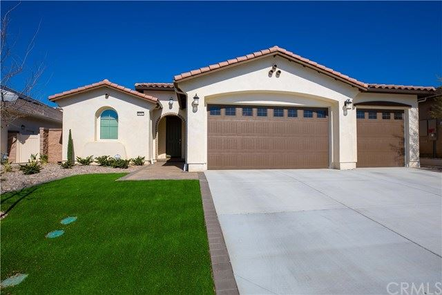 30512 Mulberry Court, Temecula, CA 92591 - MLS#: SW21032972