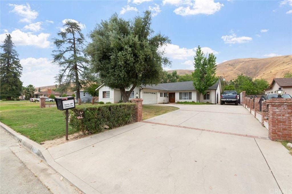 1238 W Marshall Boulevard, San Bernardino, CA 92405 - MLS#: SW21117972