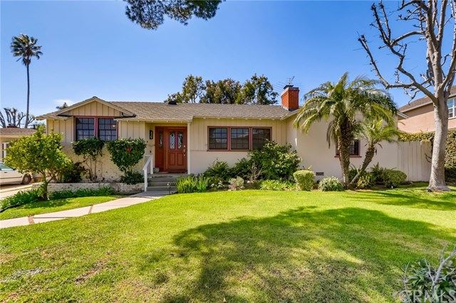 127 Paseo De Gracia, Redondo Beach, CA 90277 - MLS#: TR21070972